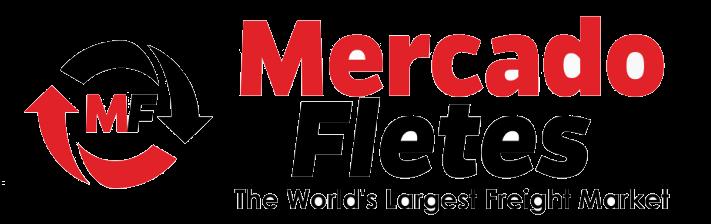 Venezuela Mercado Fletes